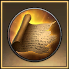 EXP Scroll