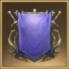 Honor Banner