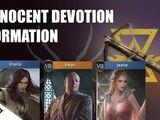 Weirwood Chapter 7-9 Elite - Mutiny