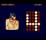 Street Fighter II - The World Warrior (USA) 00000