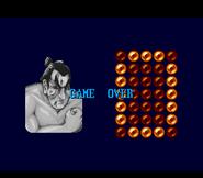 Street Fighter II - The World Warrior (USA) 00001