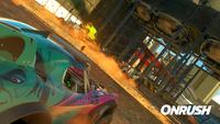 ONRUSH - Screenshot 14