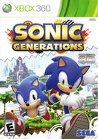 SonicGenerations-CoverX360