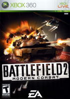 Battlefield2ModernCombat-CoverX360US