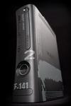 CallOfDutyModernWarfare2-SpecialEditionXbox360