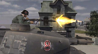 Battlefield1942-Screenshot04
