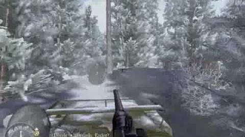 Call of Duty United Offensive (Gameplay) Expansion PC