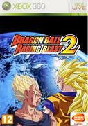 DragonBallRagingBlast2-CoverX360EU