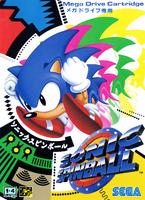 SonicTheHedgehogSpinball-CoverSegaMegaDriveJP
