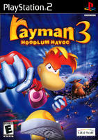 Rayman3-CoverPS2US