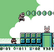 SuperMarioLand26GoldenCoins-Gameplay