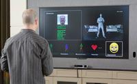 XboxOne-BiometricData