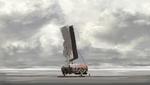 FAR-Lone-Sails Artbook-Preview3