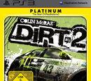 Platinum Spiele