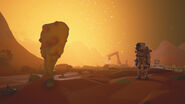 Astroneer Screenshot 6