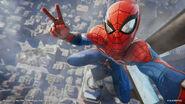 Marvels Spider-Man Screenshot 6