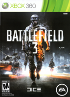 Battlefield3-CoverX360US