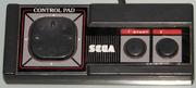 SegaMasterSystem-Controller