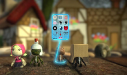 LittleBigPlanet-Screen02