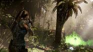 Shadow of the Tomb Raider Screenshot 1