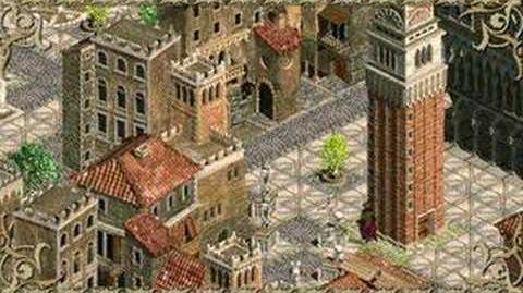 Anno 1503 Game Promotion
