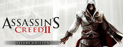 AssassinsCreed-BannerDeLuxeEdition