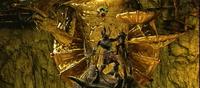 DantesInferno-Bestienmeister