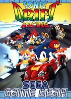 SonicDrift2-CoverSegaGameGearEurope
