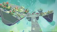 Arcas Path Screenshot 3