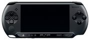 PlayStationPortable-E1000