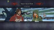 The Banner Saga 3 Bild 1