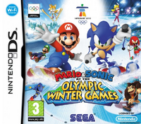 MarioAndSonicOlympicWinterGames-CoverDS