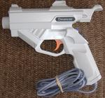 SegaDreamcast-Lightgun