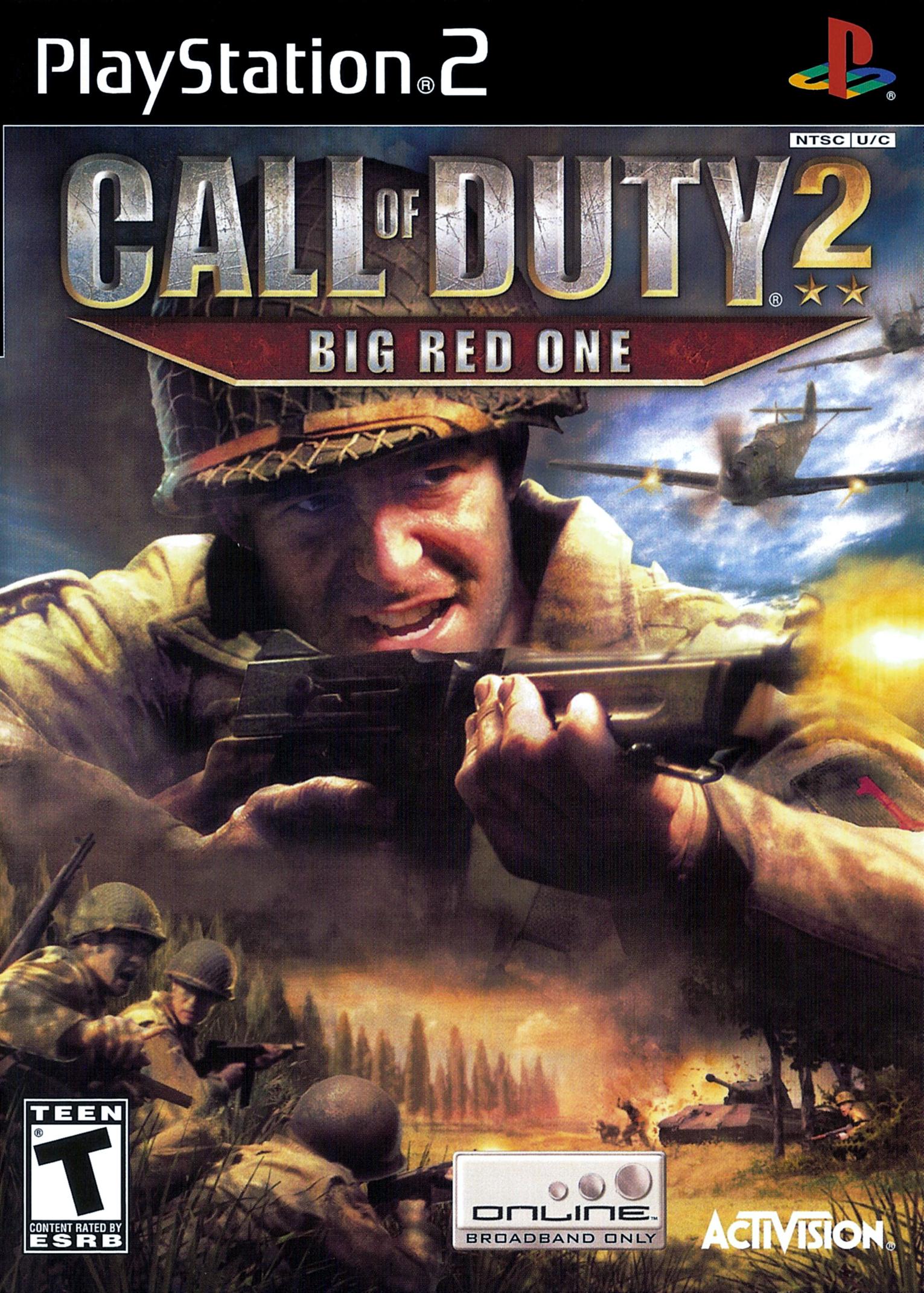 2k Games Videospiele