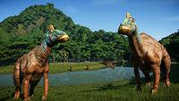 Jurassic-World-Evolution Screenshot 12