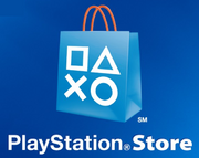 PlayStation3-Store