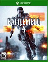 Battlefield4-CoverXOneUS