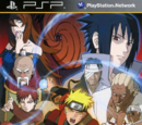 Naruto Shippuuden: Ultimate Ninja Impact