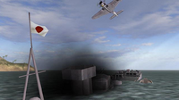 Battlefield1942-Screenshot03