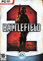 Battlefield2-CoverPCEU