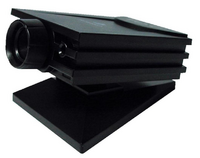 PlayStation2-EyeToy