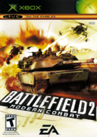 Battlefield2ModernCombat-CoverXboxUS