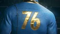 Fallout 76 GC2018 Spotlight