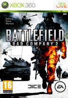 BattlefieldBadCompany2-CoverX360EU