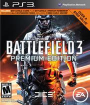 Battlefield3-CoverPS3USPremiumEdition
