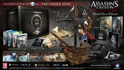 AssassinsCreedIV-BlackChestEdition