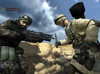 Battlefield2-Screenshot02