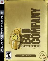 BattlefieldBadCompany-GoldEdition