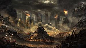 Injustice gods among us solomon grundy by atomhawk-d6akfyg