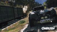 ONRUSH - Screenshot 15